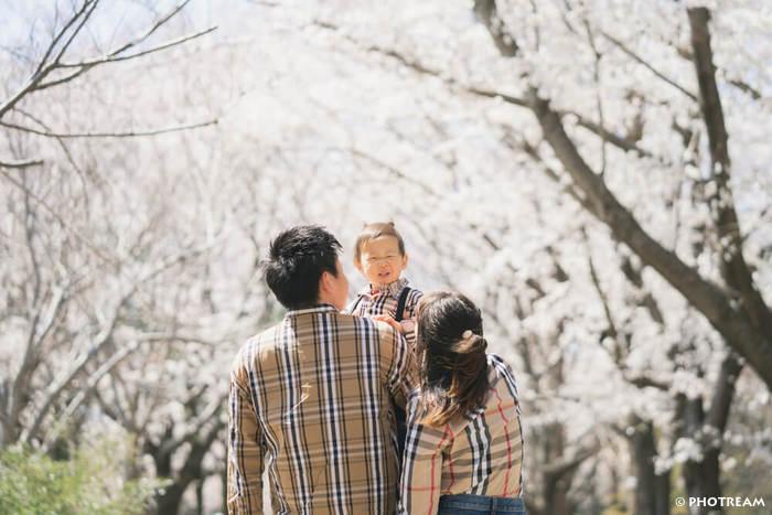1580108321 kashiwanoha