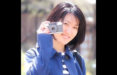 1544361651 photogrrapher misato