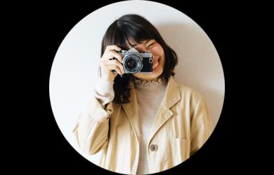 Cameraman hii