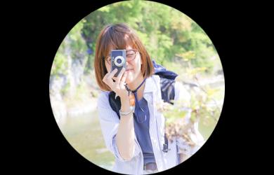 Cameraman kasumi