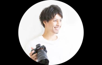 Cameraman yasu2