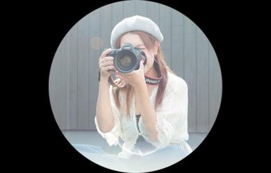 Cameraman yuka