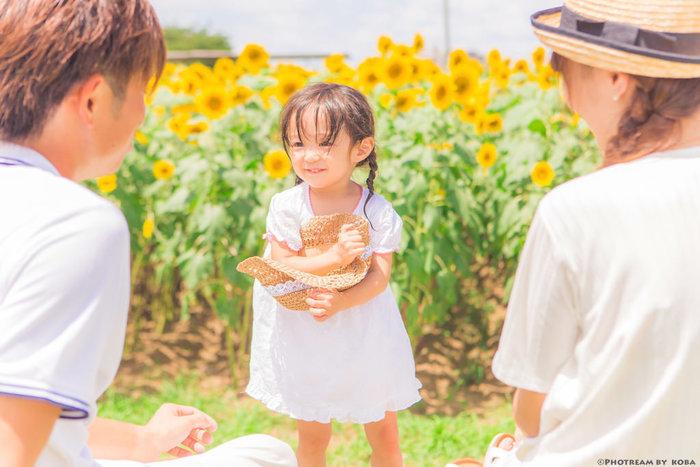 Nagisa5