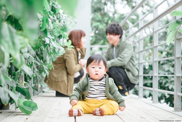 Yosshi 001 2