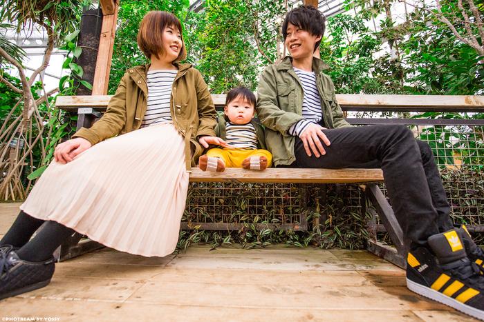Yosshi 001 5
